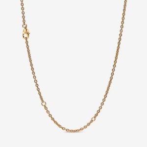 Pandora Jewelry - Pandora